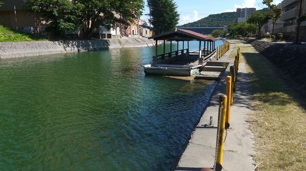 琵琶湖 バス 釣果